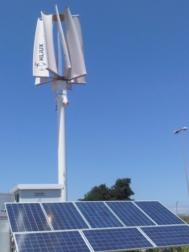 2_instalaciones_energia_mini_eolica_enyon