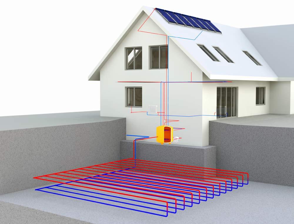 geotermia-vivienda-unifamiliar_enyon