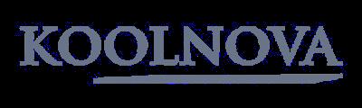 koolnova